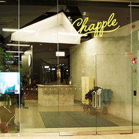 Chapple