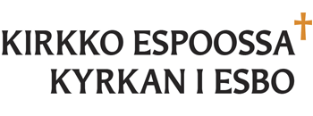 Kirkko Espoossa