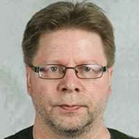 Åke Jauhiainen