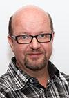 Jukka Silventoinen