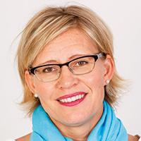 Anne Sarasmaa