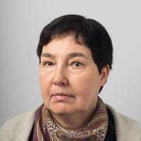 Arja Muhin