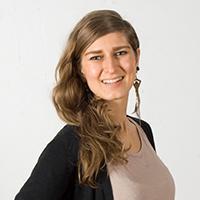 Daniela Saba-Myers