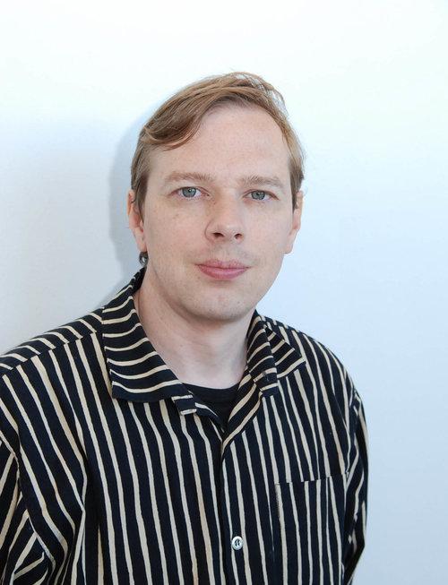 Juha Ryhänen