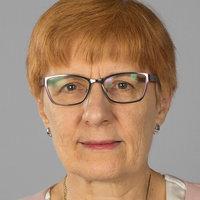 Marita Helki