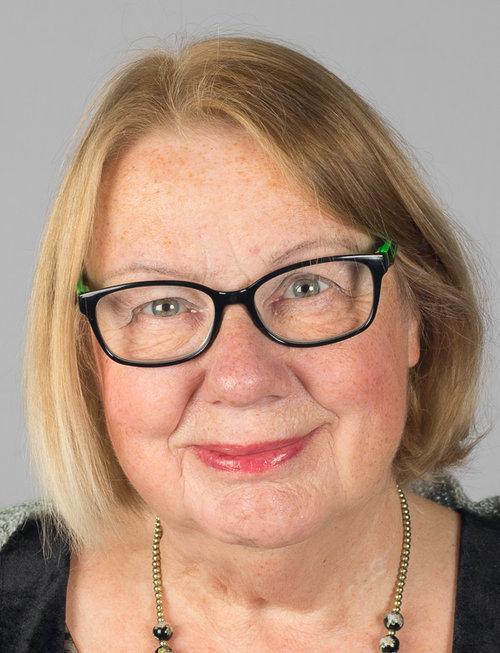 Merva Mikkola