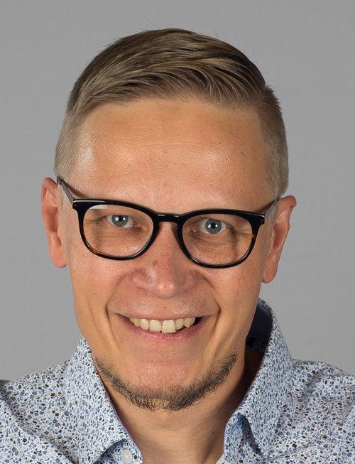 Panu Pitkänen