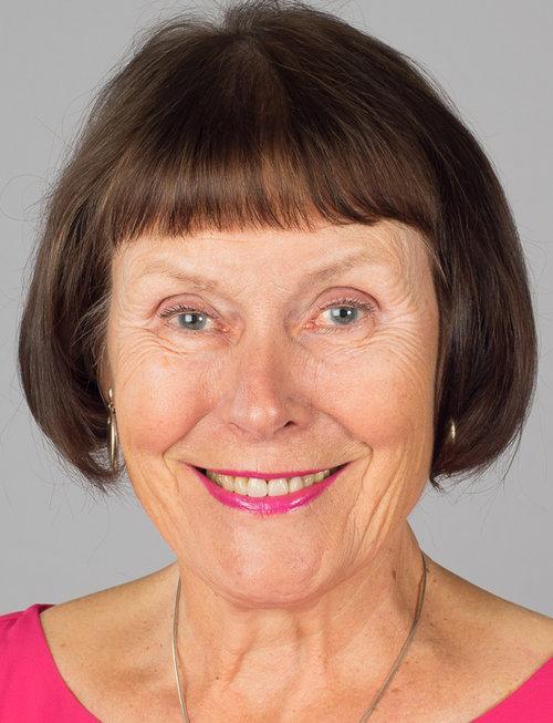Paula Viljakainen
