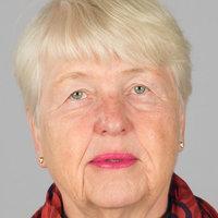 Carita Jansson