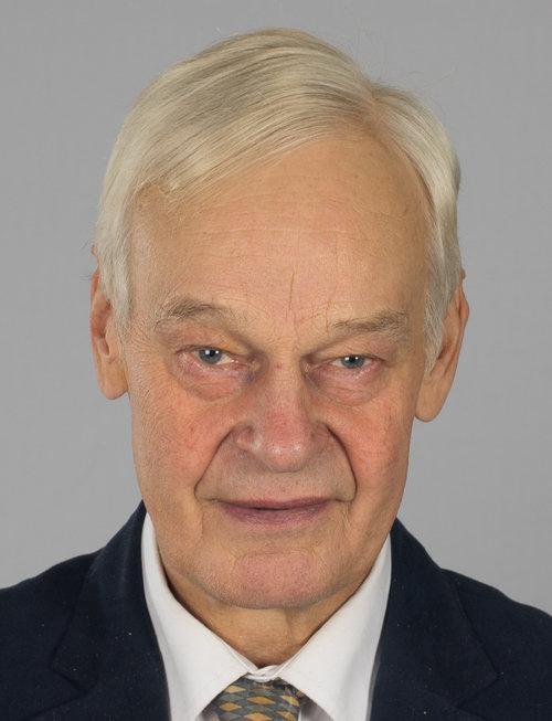 Mårten Malmström