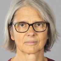 Mona Sandell