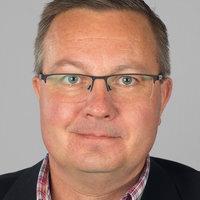 Anders Wikholm