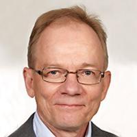 Risto Sepponen