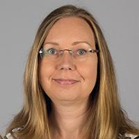 Nina Nykvist