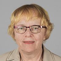 Leena Oikarinen