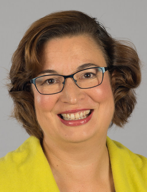 Katariina Ahvonen