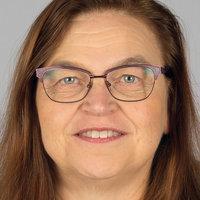 Anne Elovaara