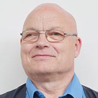 Eero Minkkinen
