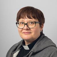 Erika Kallio