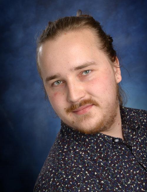 Juha Eriksson