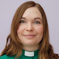 Eveliina Kaipila