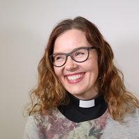 Johanna Hirsto