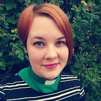 Liisa Pohjonen