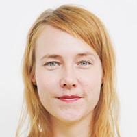 Iisa Lehtinen