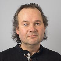 Ilkka Kalliokoski