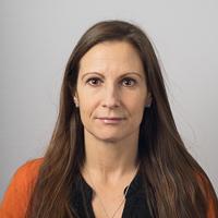 Janina Kaisla
