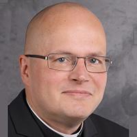 Jarmo Jussila