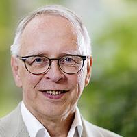 Jorma Jussilainen