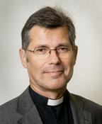 Juha Lassila
