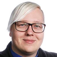 Juha Pohjois-Koivisto