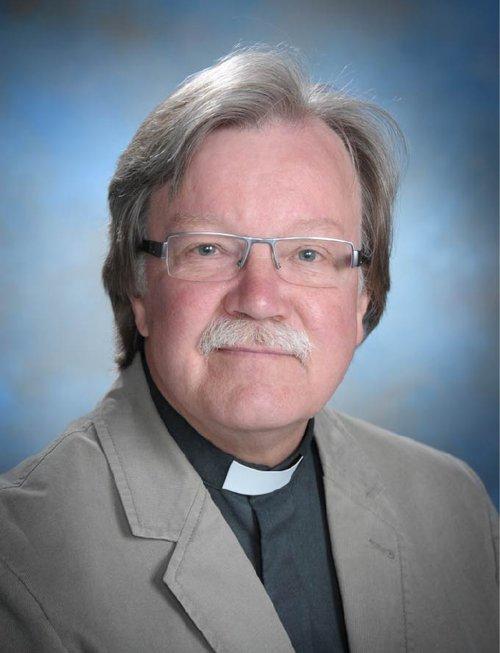 Jukka Knuutti