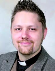 Jukka Lehti