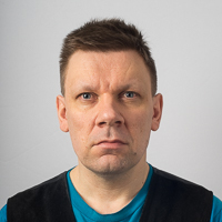 Jukka Liikka