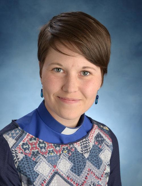 Ulla Kakko
