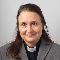 Katja Hero