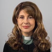 Katja Karvinen