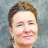 Katri Valtter