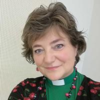 Kirsi Kanerva