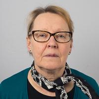 Kirsti Nyyssölä