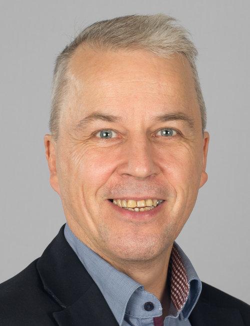 Hannu Laaksonen