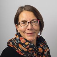Liisa Malkamäki