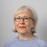 Liisa Soinio