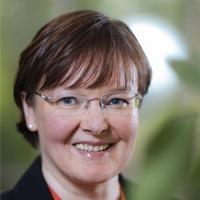 Maija Heinonen