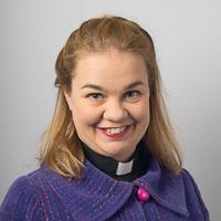 Marianne Tiihonen