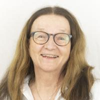 Maritta Kopsala