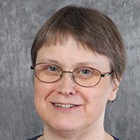 Marja Jauhiainen